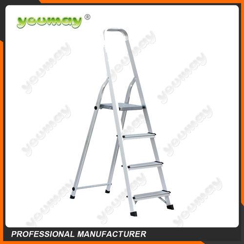 Folding ladders-AF0304D
