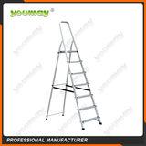 Folding ladders -AF0307D