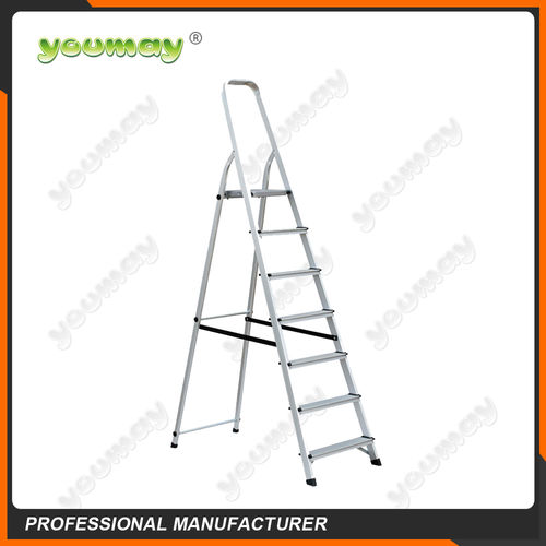 Folding ladders-AF0307D