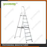 Folding ladders -AF0308D
