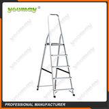 Folding ladders -AF0305D