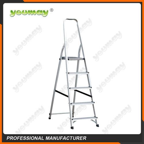 Folding ladders-AF0305D
