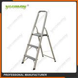 Folding ladders -AF0103G