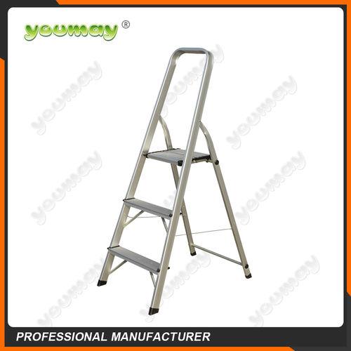 Folding ladders-AF0103G