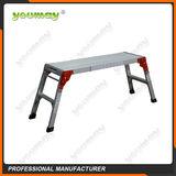 Working platform -AW0104A