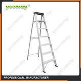 Double-sided ladder -AD0907A
