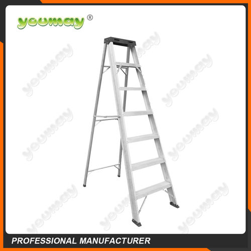 Double-sided ladder-AD0907A