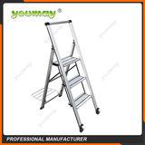 Folding ladders -AF0703D
