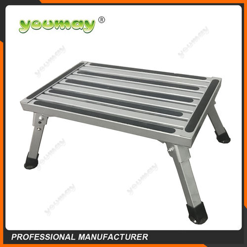 Working platform-AD0501D