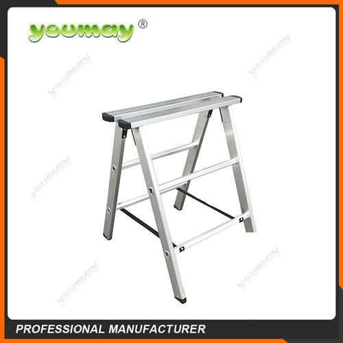 Folding ladders-AD0302D