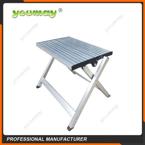 Working platform-AD0501B