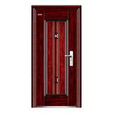 Steel interior door  -LY-755