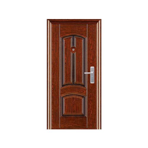 Fire doors-yongle Fire doors