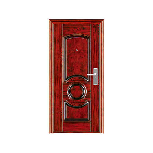 Fire doors-longyun Fire doors