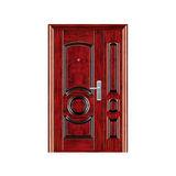 Fire doors -longyun PictureFire doors