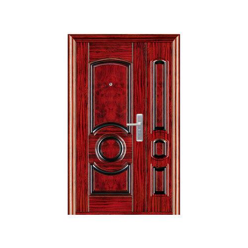 Fire doors-longyun PictureFire doors