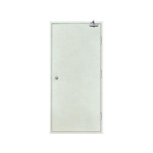 Fire doors-Flat Fire doors
