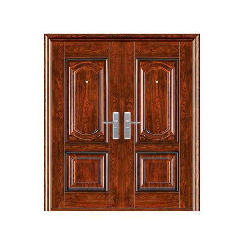 Fire doors-yongxin two open Fire doors