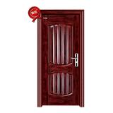 Steel interior door  -fuyuan interior door (7CM)