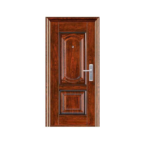 Fire doors-longxin Fire doors
