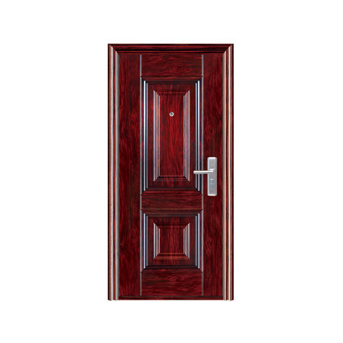 Fire doors-longrui Fire doors