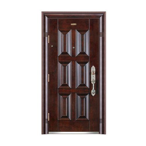A ClassSecurity doors-MSM-9001