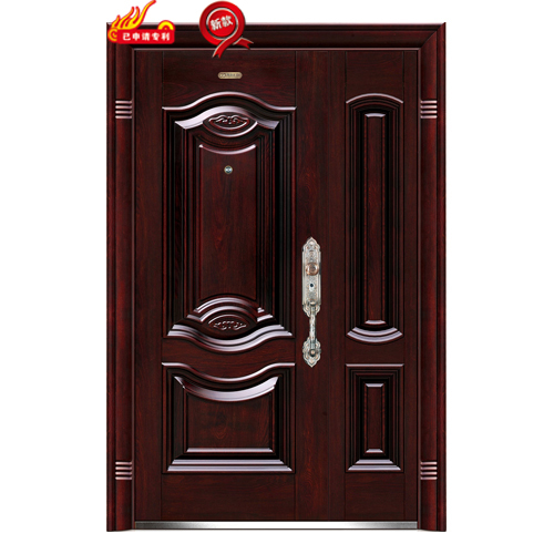 A ClassPicture Security doors-SAZ-9002