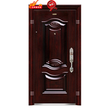 A ClassSecurity doors -SA-9002