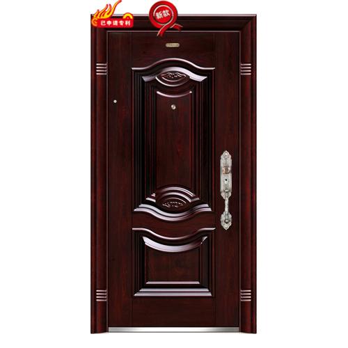 A ClassSecurity doors-SA-9002