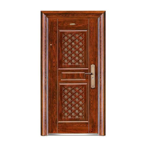 longjia Door in door-FAM-B-LY-951(C class)