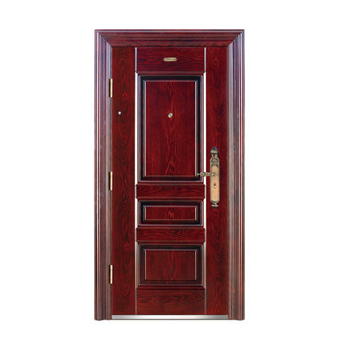 longxi Security doors-FAM-J-LY-925(A Class)