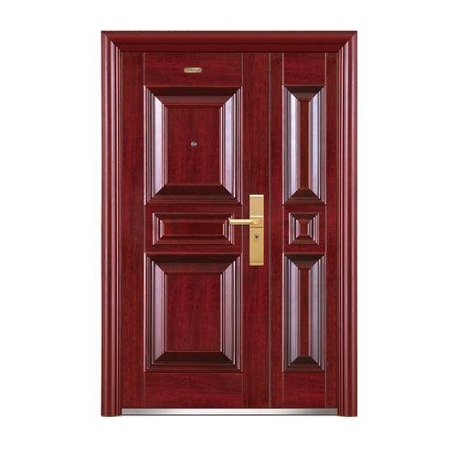 longsheng Picture Security doors-FAM-J-LY-956(A Class)
