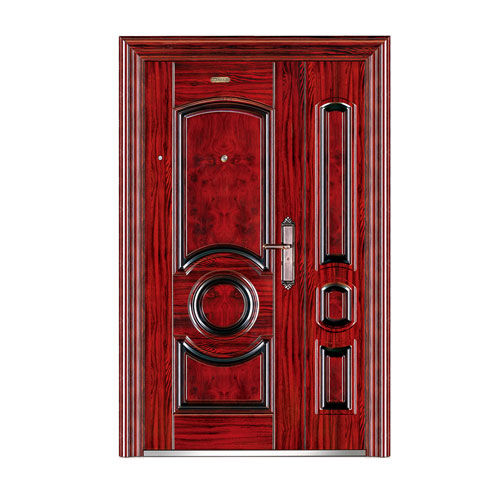 longyun PictureSecurity doors-FAM-B-LY-932(C class)