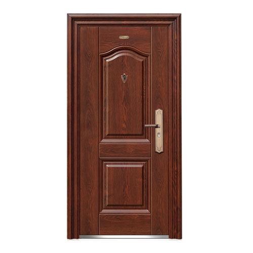 longwang Security doors-FAM-D-LY-952(D class)