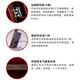 龙腾-1防盗安全门-fam-j-ly-917(甲级)-2