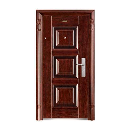longrun Security doors-FAM-B-LY-116(A Class)
