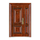 longxin PictureSecurity doors -FAM-J-LY-933(A Class)