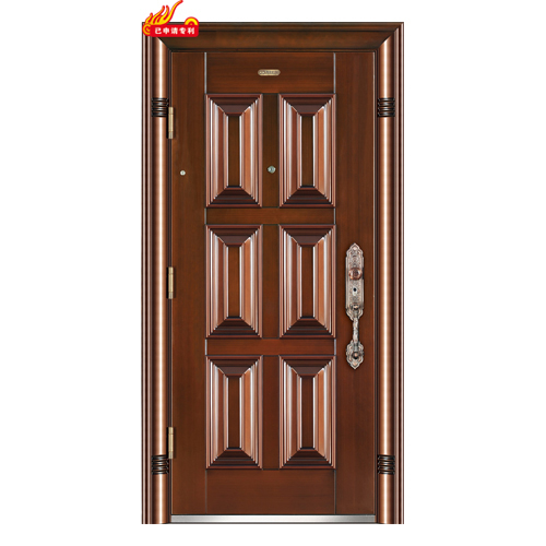 A ClassSecurity doors-SMT-9001