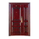 longxi PictureSecurity doors -FAM-J-LY-935(A Class)