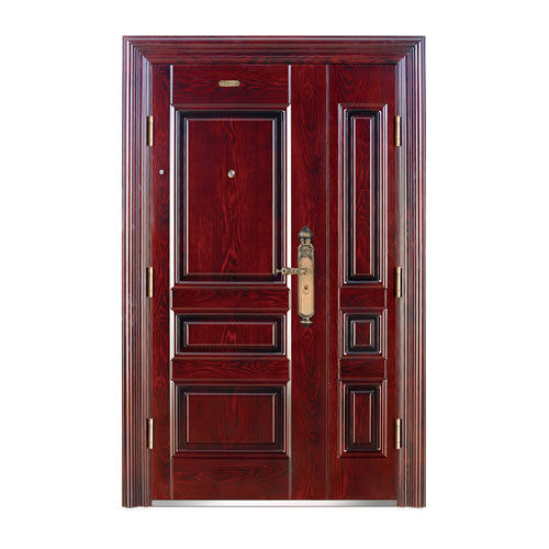 longxi PictureSecurity doors-FAM-J-LY-935(A Class)