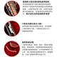 龙腾-1防盗安全门-fam-j-ly-917(甲级)-1