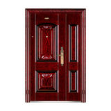 longteng PictureSecurity doors -FAM-J-LY-936(A Class))