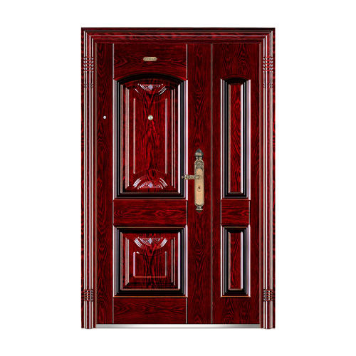 longteng PictureSecurity doors-FAM-J-LY-936(A Class))