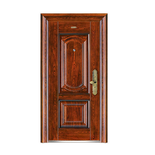 longxin Security doors-FAM-J-LY-918(A Class)
