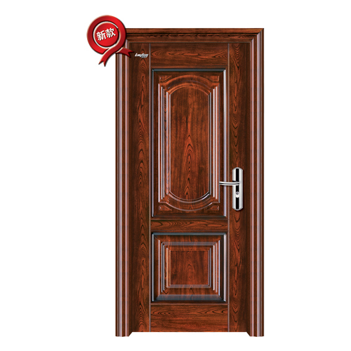 yongxin interior door -yongxin interior door