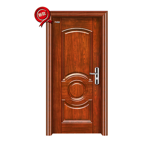 Steel interior door -longyun interior door