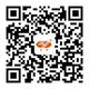 龙阳实业微信二维码 - 副本