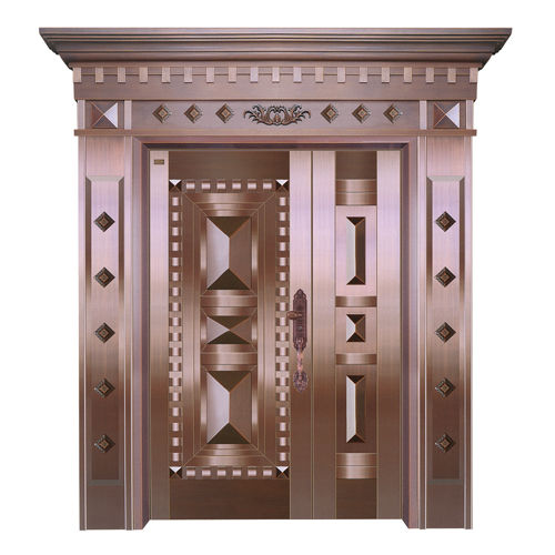 Copper Gate-LYTM-9067