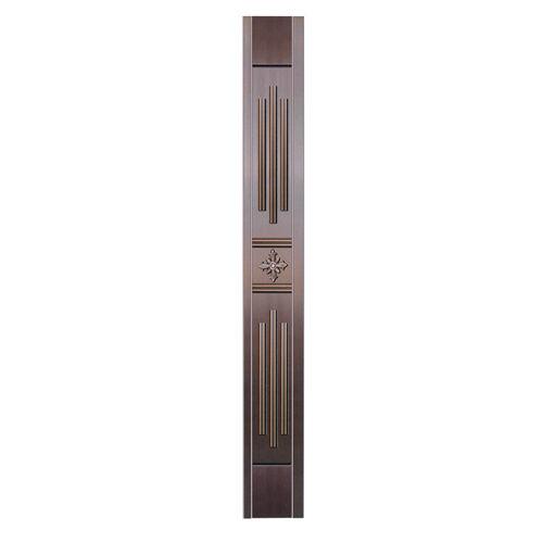 Copper Gate Parts-MZ-03