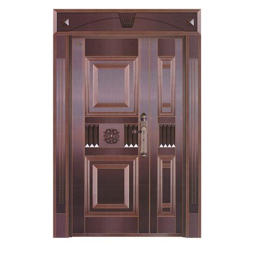Copper Gate-LYTM-9070